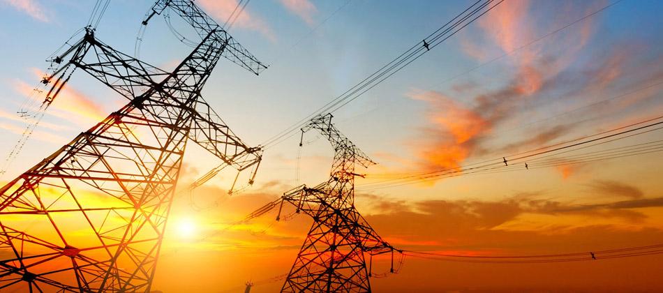 Zdobądź uprawnienia elektroenergetyczne!