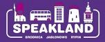 Speakland
